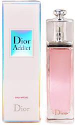 Dior Addict Eau Fraiche EDT 100ml
