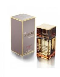 Iceberg The Iceberg Fragrance EDP 50ml