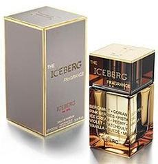 Iceberg The Iceberg Fragrance EDP 30ml