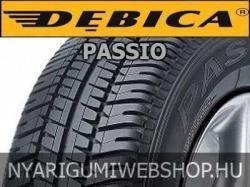 Debica Passio 135/80 R12 68T
