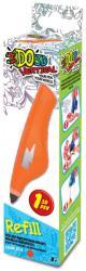 RedwoodVentures IDO3D Vertical rajzoló szett utántöltő toll
