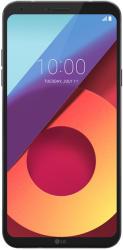 LG Q6+ 64GB M700
