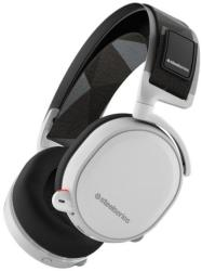 SteelSeries Arctis 7 (6146)