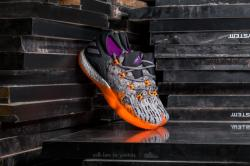 Adidas Crazylight Boost Low 2016 (Man)