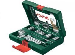 Bosch V-Line 48 (2607017314)