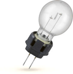 Philips Bec auto halogen Philips HiPerVision LCP HTR 24W 13.5V 12197HTRC1