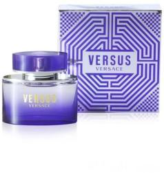 Versace Versus (2010) EDT 30ml