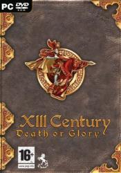 1C Company XIII Century Death or Glory (PC)