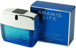 Aramis Life EDT 50ml