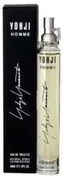 Yohji Yamamoto Yohji Homme EDT 50ml