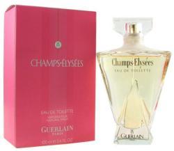 Guerlain Champs-Elysées EDT 50ml