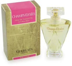 Guerlain Champs-Elysées EDT 30ml