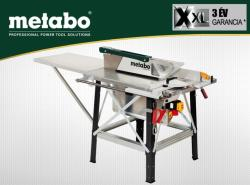 Metabo BKS 450 Plus
