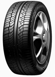 Michelin 4x4 Diamaris 255/50 R19 103W