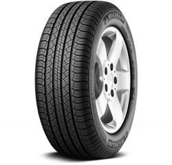 Michelin Latitude TOUR HP 215/60 R17 96H