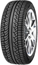 Michelin Latitude Diamaris 235/55 R17 99H
