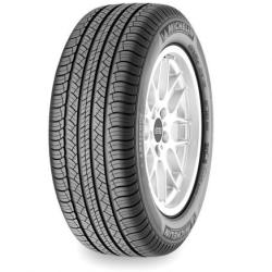 Michelin Latitude TOUR HP 255/55 R18 105V