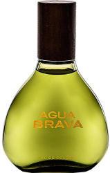 Puig Agua Brava EDC 100ml