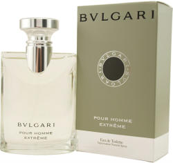 Bvlgari Extreme pour Homme EDT 50ml