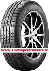 Pirelli Cinturato P4 175/65 R15 84T