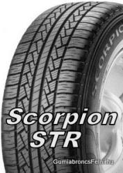 Pirelli Scorpion STR 235/60 R16 100H
