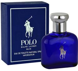 Ralph Lauren Polo Blue EDT 125ml
