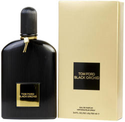 Tom Ford Black Orchid EDP 100ml