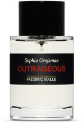 Frederic Malle Outrageous EDT 100ml