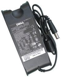 Dell Second 90W A/C power adapter (450-19036) (ADAPT90W-E5)