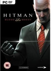 Eidos Hitman Blood Money (PC)