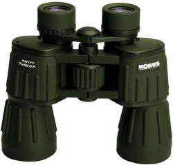 Konus ARMY 7x50 2171
