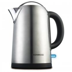 Kenwood SJM 110