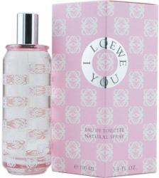 Loewe I Loewe You EDT 30ml