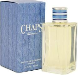 Ralph Lauren Chaps EDT 100ml