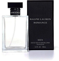 Ralph Lauren Romance Men EDT 100ml