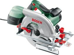 Bosch PKS 66 A (0603502022)