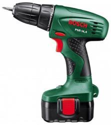 Bosch PSR 14.4 LI (0603954322)