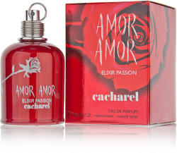 Cacharel Amor Amor Elixir Passion EDP 50ml