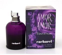 Cacharel Amor Amor Tentation EDP 50ml