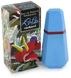 Cacharel Lou Lou EDP 100ml