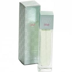 Gucci Envy Me 2 EDT 30ml