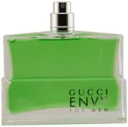 Gucci Envy for Men EDT 50ml