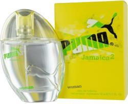 PUMA Jamaica 2 Woman EDT 20ml