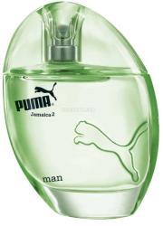 PUMA Jamaica 2 Man EDT 50ml