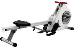 BH Fitness Vario Program R350