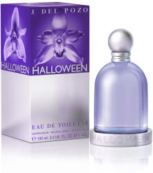 Jesus Del Pozo Halloween EDT 100ml