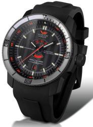 Vostok-europe 5454108