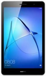 Huawei MediaPad T3 8.0 16GB Таблет PC