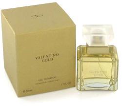 Valentino Gold EDP 50ml