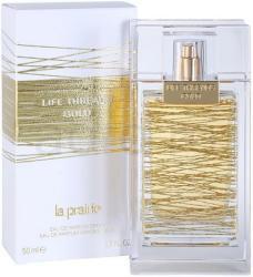 La Prairie Life Threads Gold EDP 50ml